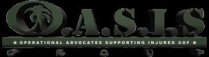 OASIS-LOGO-3d